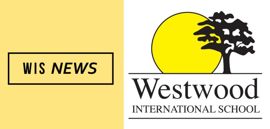 Westwood News