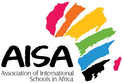 AISA_logo_