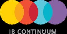 IB-Continuum