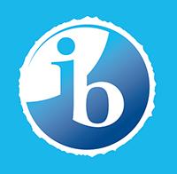 ib-world-school