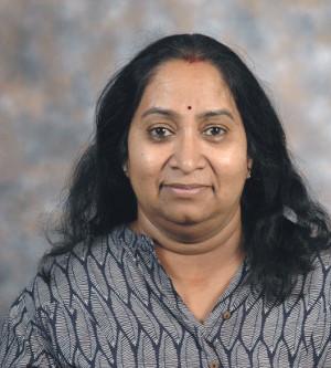 Anandhi-Lakshminarayanan