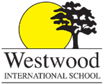 Westwood-logo-super-small