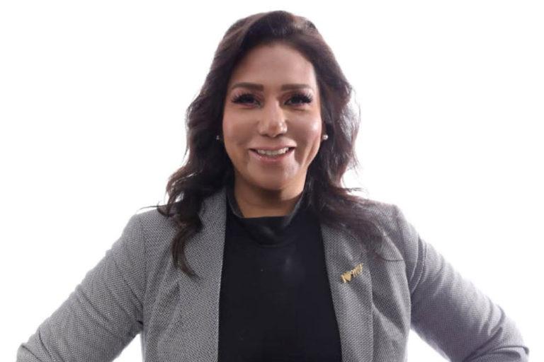 Dr Alejandra Guevara Elkoser